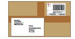 etichette-spedizioni