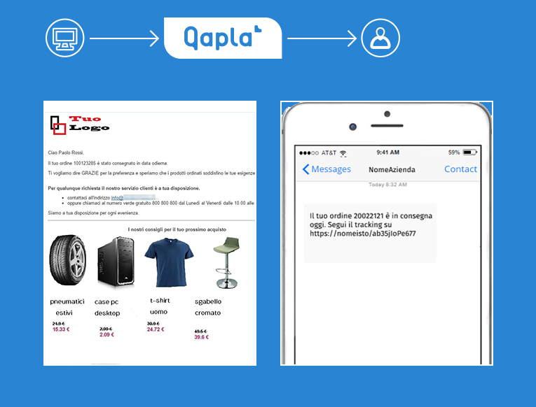 email-sms-qapla