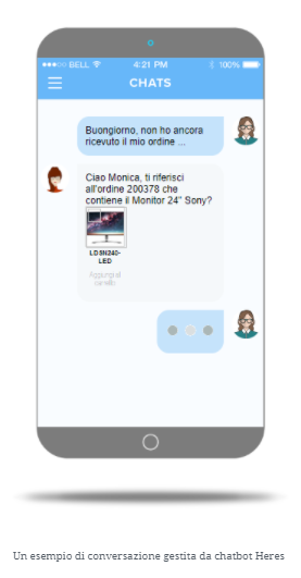 chatbot-heres-ecommerce