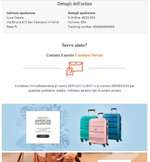 email-notifica-qapla-ecommerce