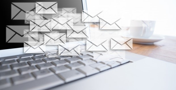 marketing-email