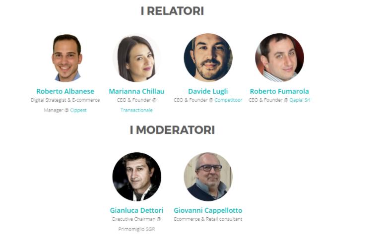 relatori-moderatori-4ecom