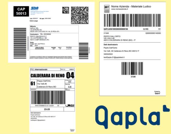 etichette-qapla