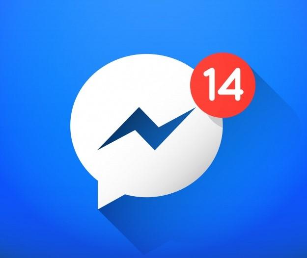 messenger-messaggistica