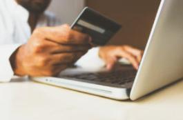 pagamento-ecommerce