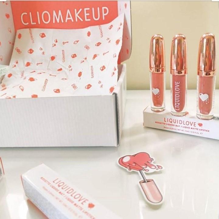 cliomakeup-eCommerce-confezione