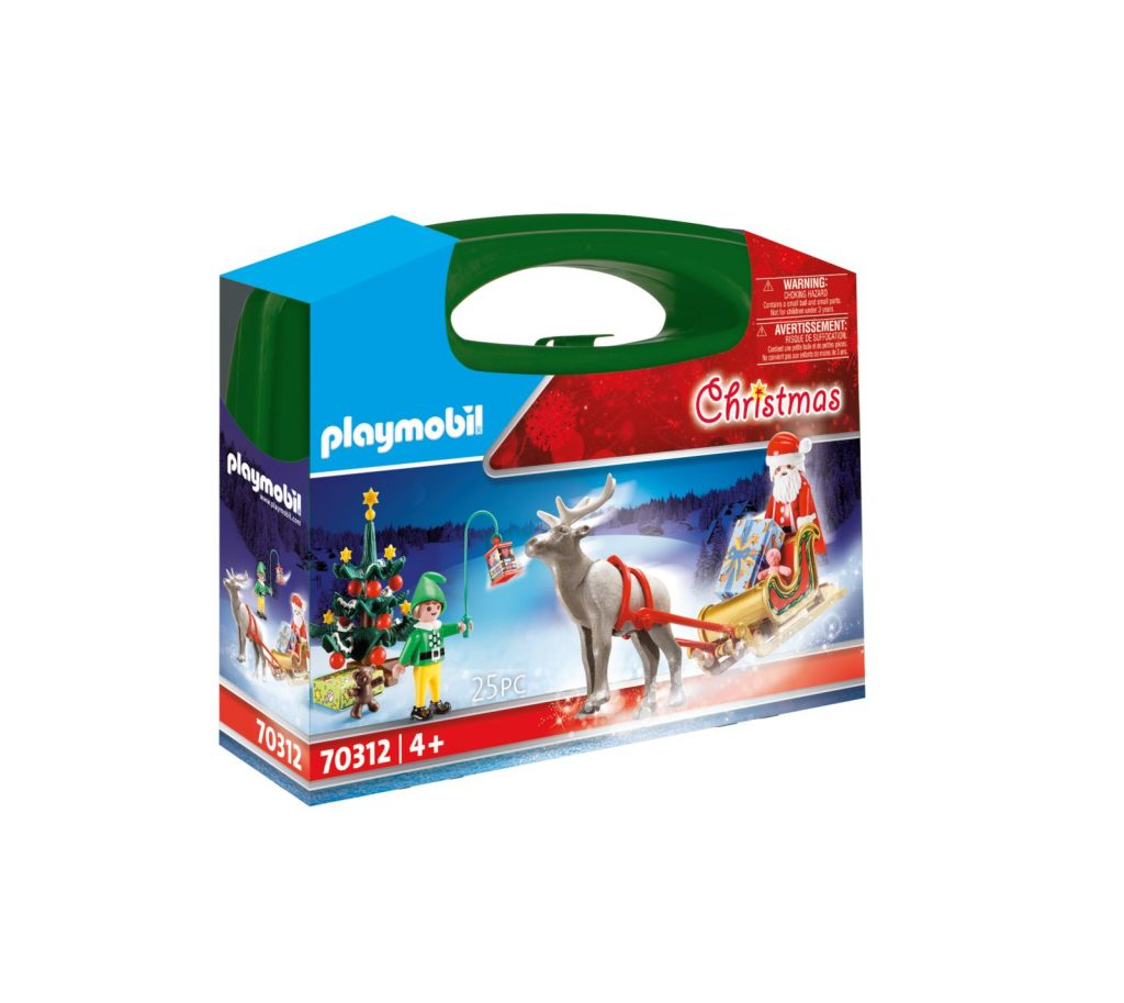 gioco-packaging-natale1
