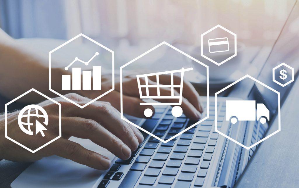las mejores plataformas para ecommerce